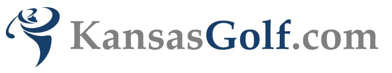 KansasGolf.com